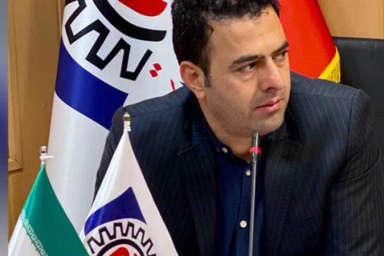 مصاحبه فربد شکرائی با رئیس اتحادیه کباب و حلیم