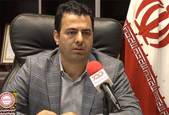 حسین محمدی: وضعیت امروز اصناف حاصل حمایت های شعاری دولت بوده است