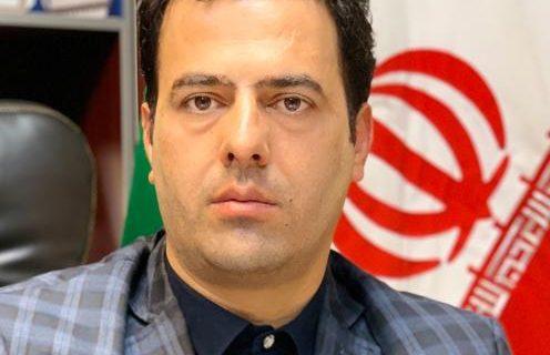 اتحادیه صنف کبابی و حلیم و پزندگان غذاهای سنتی تهران